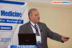 Title #cs/past-gallery/1231/raphael-gorodetsky-university-medical-center-israel-stem-cell-congress2016-conferenceseies-3-1474278017