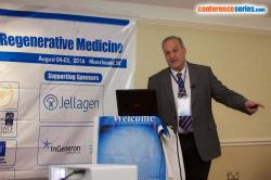 Title #cs/past-gallery/1231/raphael-gorodetsky-university-medical-center-israel-stem-cell-congress2016-conferenceseies-4-1474278016