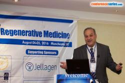 Title #cs/past-gallery/1231/raphael-gorodetsky-university-medical-center-israel-stem-cell-congress2016-conferenceseies-5-1474278017