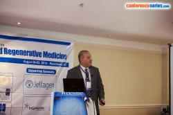 Title #cs/past-gallery/1231/raphael-gorodetsky-university-medical-center-israel-stem-cell-congress2016-conferenceseies-5-2-1474278016
