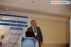 cs/past-gallery/1231/raphael-gorodetsky-university-medical-center-israel-stem-cell-congress2016-conferenceseies-6-1474278017.jpg