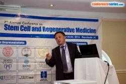 Title #cs/past-gallery/1231/taihua-wang-shandong-red-cross-society-and-cell-biotechnology-co-ltd-china-stem-cell-congress-2-1474278022