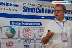 Title #cs/past-gallery/1231/verdon-taylor-university-of-basel-switzerland-stem-cell-congress-conferenceseies-5-1474278023