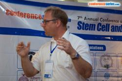 cs/past-gallery/1231/verdon-taylor-university-of-basel-switzerland-stem-cell-congress-conferenceseies-7-1474278023.jpg