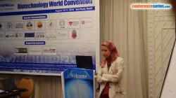 Title #cs/past-gallery/1232/iman-emam-omar-gomaa-german-university-in-cairo-egypt-world-biotechnology-2016-conferenceseries-1473858356