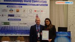 cs/past-gallery/1232/world-biotechnology-2016-conferenceseries-1473858358.jpg