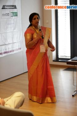 Title #cs/past-gallery/1241/anjana-goel-gla-university-india-euro-infectious-diseases-2016-frankfurt-germany-conferenceseries-llc-4-1475053891