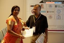 Title #cs/past-gallery/1241/anjana-goel-gla-university-india-euro-infectious-diseases-2016-frankfurt-germany-conferenceseries-llc-8-1475053892