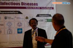 Title #cs/past-gallery/1241/atmaram-h-bandivdekar-national-institute-for-research-in-reproductive-health-india-euro-infectious-diseases-2016-frankfurt-germany-conferenceseries-llc-3-1475053893