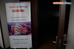 Title #cs/past-gallery/1241/euro-infectious-diseases-2016-frankfurt-germany-conferenceseries-llc-4-1475053855