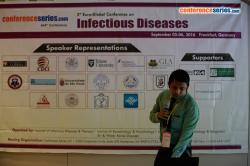 Title #cs/past-gallery/1241/prasanth-b-pgimer-india-euro-infectious-diseases-2016-frankfurt-germany-conferenceseries-llc-3-1475053900
