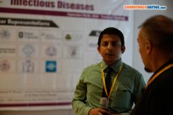 Title #cs/past-gallery/1241/prasanth-b-pgimer-india-euro-infectious-diseases-2016-frankfurt-germany-conferenceseries-llc-9-1475053891
