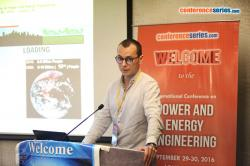 cs/past-gallery/1242/power-engineering-2016-london-uk-conferenceseries-llc--zg-n-girgin-yildiz-technical-university-turkey-2-1479921159.jpg