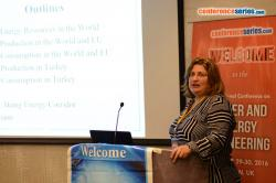 cs/past-gallery/1242/power-engineering-2016-london-uk-conferenceseries-llc-ayse-ergun-amac-kocaeli-university-turkey-7-1479920541.jpg
