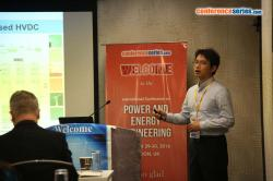 cs/past-gallery/1242/power-engineering-2016-london-uk-conferenceseries-llc-fujin-deng-aalborg-university-denmak-8-1479920249.jpg