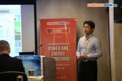 cs/past-gallery/1242/power-engineering-2016-london-uk-conferenceseries-llc-fujin-deng-kingston-university-uk-17-1479920326.jpg