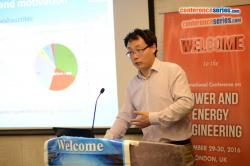 Title #cs/past-gallery/1242/power-engineering-2016-london-uk-conferenceseries-llc-guangning-li-kingston-university-uk-11-1479920978