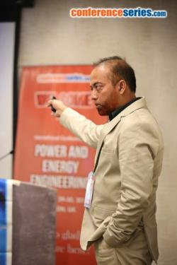 cs/past-gallery/1242/power-engineering-2016-london-uk-conferenceseries-llc-jobaidur-khan-university-at-buffalo-usa-3-1479920148.jpg