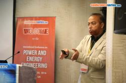 cs/past-gallery/1242/power-engineering-2016-london-uk-conferenceseries-llc-jobaidur-khan-university-at-buffalo-usa-5-1479920163.jpg