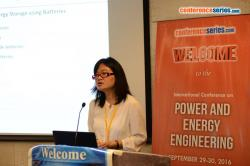 Title #cs/past-gallery/1242/power-engineering-2016-london-uk-conferenceseries-llc-qiong-cai-university-of-surrey-uk-12-1479920269