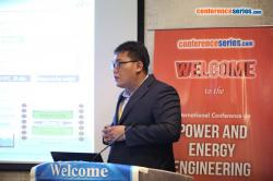 Title #cs/past-gallery/1242/power-engineering-2016-london-uk-conferenceseries-llc-sang-hyeok-chae-yeungnam-university-republic-of-korea-20-1479921203