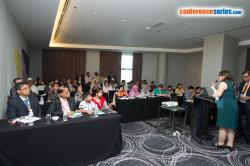 cs/past-gallery/1243/conference-day-5-142-1479382236.jpg
