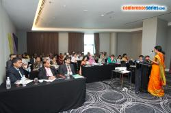 cs/past-gallery/1243/conference-day-5-181-1479382240.jpg