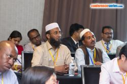 cs/past-gallery/1243/conference-day-5-237-1479382241.jpg