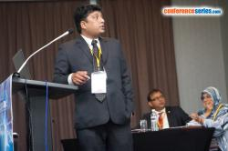 cs/past-gallery/1243/conference-day-5-269-1479382245.jpg