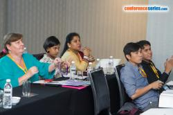cs/past-gallery/1243/conference-day-5-271-1479382241.jpg
