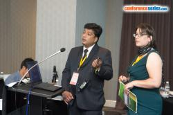 cs/past-gallery/1243/conference-day-5-272-1479382242.jpg