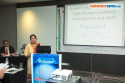 cs/past-gallery/1243/conference-day-5-387-1479382250.jpg