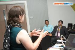 cs/past-gallery/1243/conference-day-5-494-1479382257.jpg