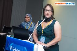 cs/past-gallery/1243/conference-day-5-70-1479382234.jpg