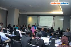 cs/past-gallery/1243/conference-day-5-87-1479382234.jpg