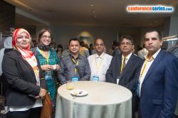 cs/past-gallery/1243/conference-day-6-113-1479382266.jpg