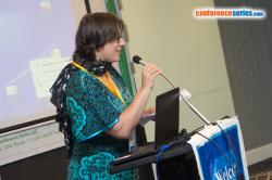 cs/past-gallery/1243/conference-day-6-13-1479382260.jpg