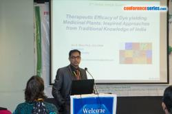 cs/past-gallery/1243/conference-day-6-18-1479382260.jpg