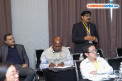 cs/past-gallery/1243/conference-day-6-313-1479382276.jpg