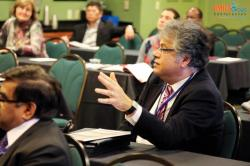 cs/past-gallery/125/obesity-conferences-2013-conferenceseries-llc-omics-international-35-1450163310.jpg