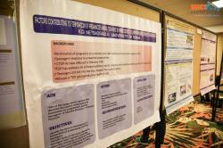 cs/past-gallery/125/obesity-conferences-2013-conferenceseries-llc-omics-international-51-1450163455.jpg