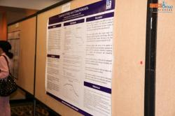cs/past-gallery/125/obesity-conferences-2013-conferenceseries-llc-omics-international-53-1450163475.jpg