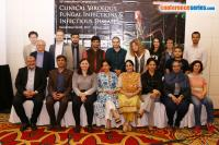cs/past-gallery/1252/clinical-virology-conference-2017-dubai-uae-omics-group-international-13-1514372342.jpg