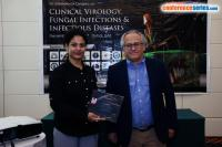 cs/past-gallery/1252/clinical-virology-conference-2017-dubai-uae-omics-group-international-7-1514372310.jpg