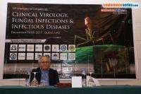 Title #cs/past-gallery/1252/huseyin-yilmaz-university-of-istanbul-turkey-clinical-virology-conference-2017-dubai-uae-omics-group-international-1514372493