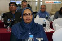 cs/past-gallery/1252/nahla-mohamed-princess-nourah-bint-abdurrahman-university-ksa-clinical-virology-conference-2017-dubai-uae-omics-group-international-1514372599.jpg