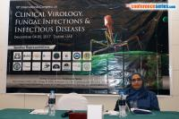 Title #cs/past-gallery/1252/nahla-mohamed-princess-nourah-bint-abdurrahman-university-ksa-clinical-virology-conference-2017-dubai-uae-omics-group-international-2-1514372507