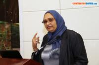 cs/past-gallery/1252/nahla-mohamed-princess-nourah-bint-abdurrahman-university-ksa-clinical-virology-conference-2017-dubai-uae-omics-group-international-3-1514372483.jpg