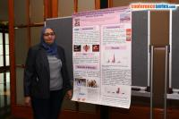 cs/past-gallery/1252/nahla-mohamed-princess-nourah-bint-abdurrahman-university-ksa-clinical-virology-conference-2017-dubai-uae-omics-group-international-4-1514372556.jpg
