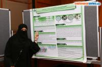 Title #cs/past-gallery/1252/sahar-essa-sultan--kuwait-university-kuwaitclinical-virology-conference-2017-dubai-uae-omics-group-international-1514372619